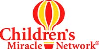 childrensmiraclenetwork